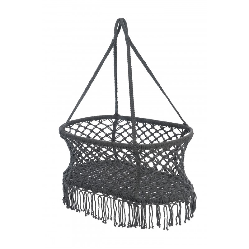 Hanging Crib Little Hedonist Baby Furniture Marmarland