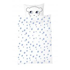 Sleepy Mouse Bedding - Baby