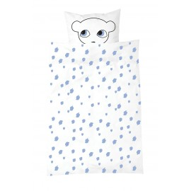 Sleepy Mouse Bedding - Junior