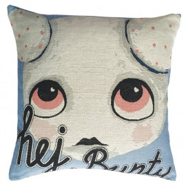Bunty Pillow case