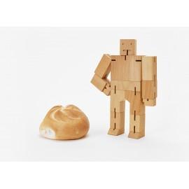 Cubebot medium - multi