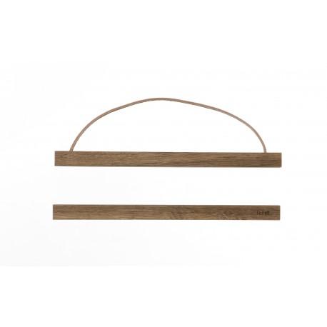 Wooden frameferm Livingabu DhabiDubai