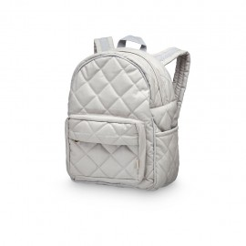 Back pack - grey