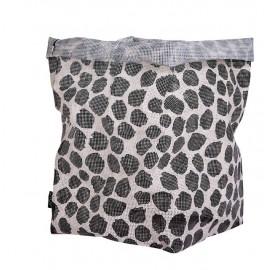 Hokuspokus bag - large