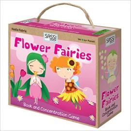 Fairies Memory