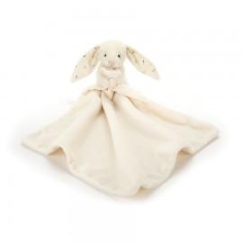 Bashful Bunny Soother