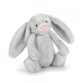 Bashful Birch Bunny Small
