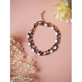 Bracelet - Baci