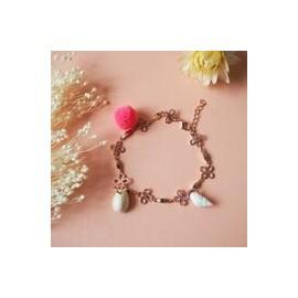 Bracelet Ankle - Mahalo