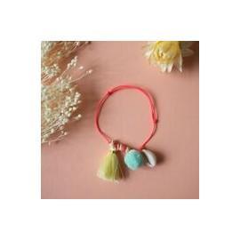 Bracelet- Ahloa