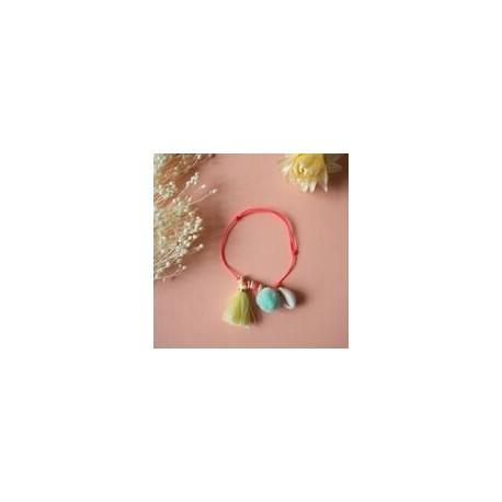 Bracelet Ahloa - Mahalo