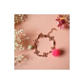 Bracelet- Ahea