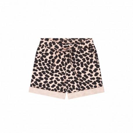 Shorts - double dot
