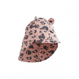 Gorm sun hat- Leo rose