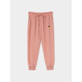 Night And Day Baggy Trousers