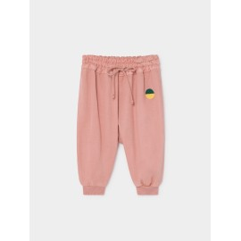 Night And Day Baggy Trousers - baby