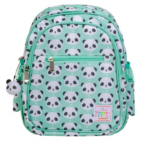 Backpack - panda