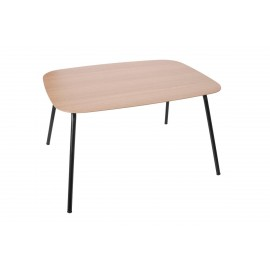 Oakee table
