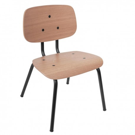 Oakee chair