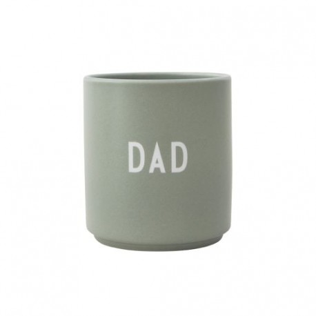 Favourite cup DAD