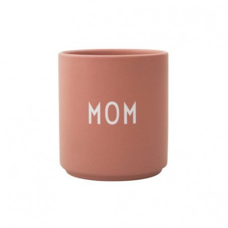 Favourite cup MOM