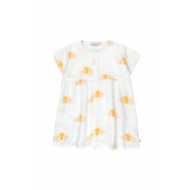 """SLEEPY SUN"" DRESS"