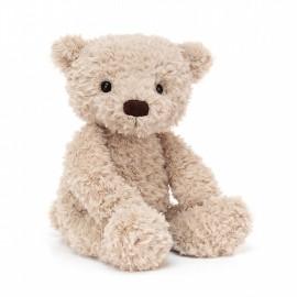 Fletchr Bear
