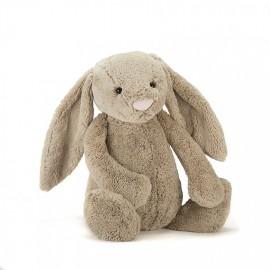 Bashful Bunny Beige - huge