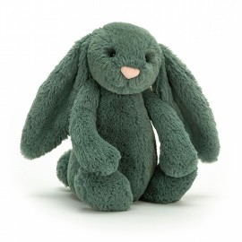 Bashful Bunny Forest - medium