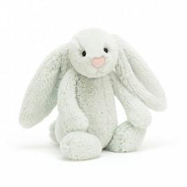 Bashful Bunny Seaspray- medium