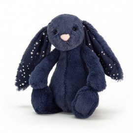 Bashful Bunny Stardust - small