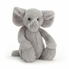 Bashful Elephant - medium