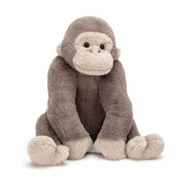 Gregory gorilla - small