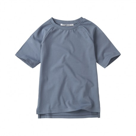 T - shirt - stone