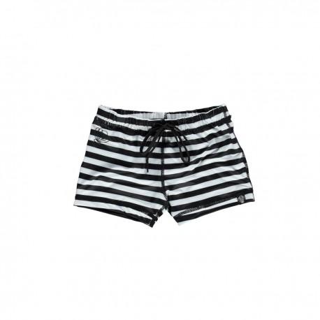 """""""Bandit"""" UV swimshorts"""
