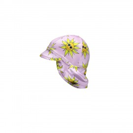 Sunny Flower UPF50+ Hat One Size