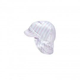 Beachgirl UPF50+ Hat One Size