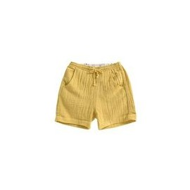 Shorts Anandi - Honey