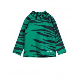 Tiger UV Top