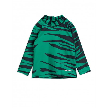 Tiger UV Top