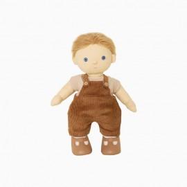 Dinkum Doll Overall