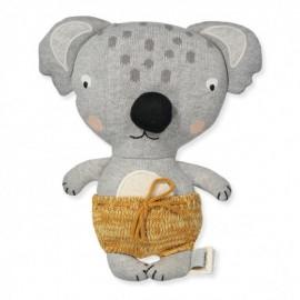 Darling Cushion - Baby Anton Koala