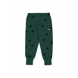 """BIG DOTS"" SWEATPANTS"