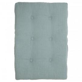 Strolley mattress - sage