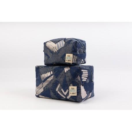 Cube Pouch Chispa - Small