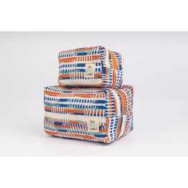 Cube Pouch Matira- Small
