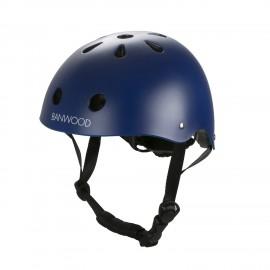 Classic Helmet - navy