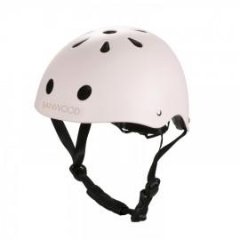 Classic Helmet - pink