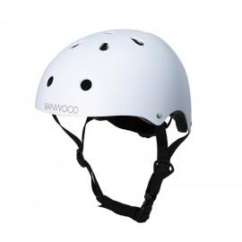 Classic Helmet - sky