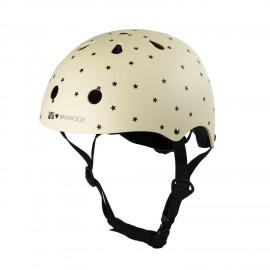 Classic Helmet - Bonton cream